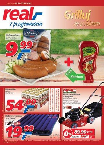 1 , –99 - Hiperpromo.pl