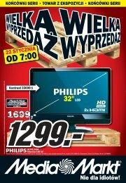 OD 7:00 1699,- - Hiperpromo