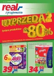 9 , –99 - Hiperpromo.pl