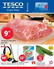 Zbieraj dodatkowe punkty na wybrane produkty - Hiperpromo.pl
