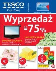 ea# 14,99 zł/kpl. )).!%% o¨$hoi# 314,00 zł/szt. - Hiperpromo.pl