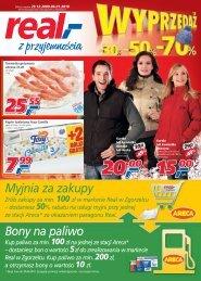 9,–99 - Hiperpromo.pl