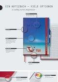 Notizbücher 2014 - Seite 4