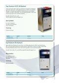 Katalog - GG Premium-Lacke - Seite 5