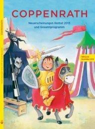 Topseller - Coppenrath Verlag