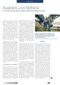 46. Jahrgang / 11 2013 - der photograph - Seite 5