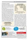 Download - adg-verlag.de - Seite 3