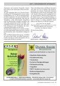 Download - adg-verlag.de - Page 5