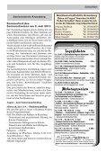 Download - adg-verlag.de - Page 7