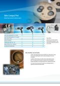 Belec Compact Port - Andreescu Labor & Soft - Page 3