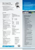 Belec Compact Port - Andreescu Labor & Soft - Page 4