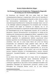Download - Institut für pädagogische Diagnostik