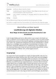 pdf (264 KB) - Mediaculture online