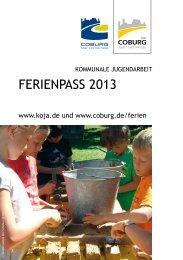 Informationen findet ihr im der PDF Datei ... - Stadt Coburg