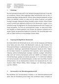 Dossier - Hermeneutisches Übersetzen von Katrin ... - Carsten Sinner - Page 2