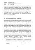 Dossier - Hermeneutisches Übersetzen von Katrin ... - Carsten Sinner - Page 3