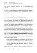 Dossier - Hermeneutisches Übersetzen von Katrin ... - Carsten Sinner - Page 5
