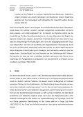 Dossier - Hermeneutisches Übersetzen von Katrin ... - Carsten Sinner - Page 6