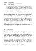 Dossier - Hermeneutisches Übersetzen von Katrin ... - Carsten Sinner - Page 7