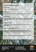 SOFTWARE - SYSCO Sicherheitssysteme GmbH - Seite 4