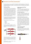 Cable Identifier - SebaKMT - Seite 2