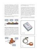 Cable Identifier - SebaKMT - Seite 3