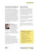 LMR-Wahlservice / Bürgerservice und Verwaltungsvereinfachung - Seite 2