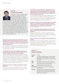 ZOOM 2/2013 - Seite 6