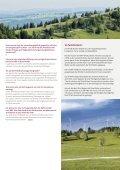 ZOOM 2/2013 - Seite 7