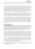 Evaluation of Skeleton Trackers and Gesture Recognition for Human ... - Page 4