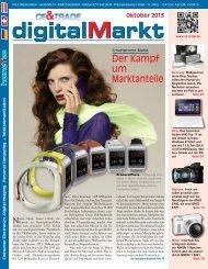 Oktober 2013 - Ce-trade.de