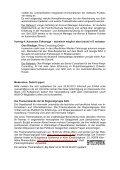 Programm (pdf) - Berner & Mattner - Page 2