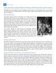 TNSA-2008 Özet Raporu - Hacettepe Üniversitesi Nüfus Etütleri ... - Page 6