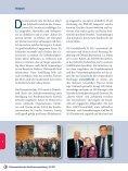 Dokumentation der Abschlussveranstaltung (pdf) - BAGSO - Page 4