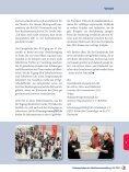 Dokumentation der Abschlussveranstaltung (pdf) - BAGSO - Page 5