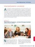 Dokumentation der Abschlussveranstaltung (pdf) - BAGSO - Page 7