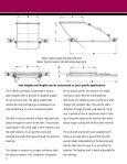 HiRoller Enclosed Belt Conveyors - Page 6