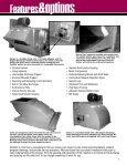 HiRoller Enclosed Belt Conveyors - Page 7