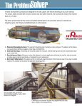 HiRoller Enclosed Belt Conveyors - Page 2