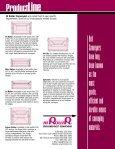 HiRoller Enclosed Belt Conveyors - Page 4
