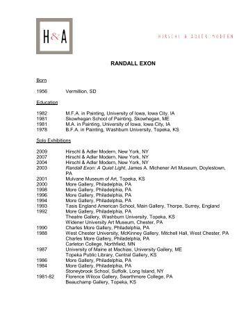 Bibliography pdf