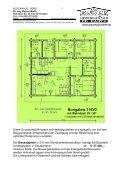 Bungalow 115V1 - Blockhaus Barth - Seite 3