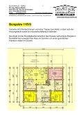 Bungalow 115V1 - Blockhaus Barth - Seite 5