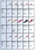 Test+en+Meet+verkort+v1008 1 - Hirschmann Multimedia - Page 2