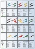Test+en+Meet+verkort+v1008 1 - Hirschmann Multimedia - Page 3