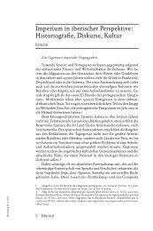 musterdokument neues layout - Hamburger Institut für Sozialforschung
