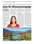 Vorarlberg-Quiz - Vorarlberg Online - Seite 4