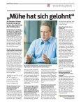 Vorarlberg-Quiz - Vorarlberg Online - Seite 5
