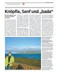 Vorarlberg-Quiz - Vorarlberg Online - Seite 6