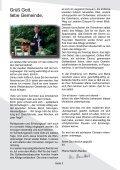 Ausgabe 13: 3/2013 - September/Oktober/November (pdf-Dokument) - Seite 3